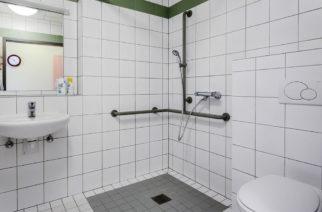 Eifelhaus_Badezimmer