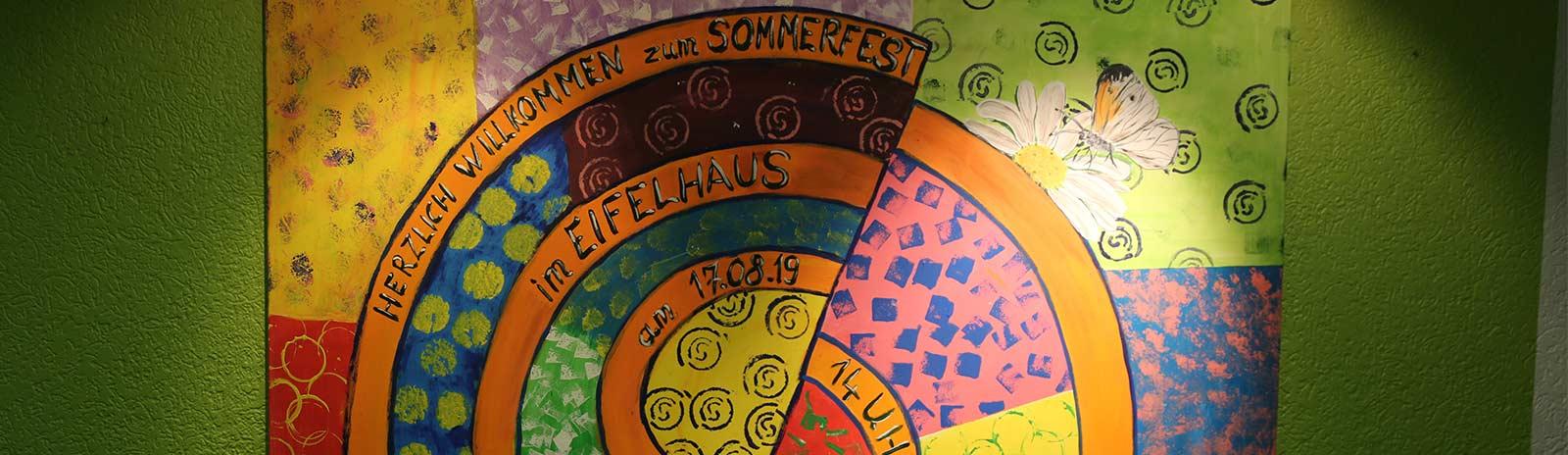 2019_08_17_Eifelhaus_Sommerfest_slider